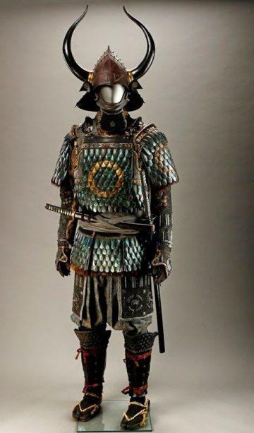 Тайната на Българският Царски Род ДУЛО и връзката с Японския Император – Окултна Езотерика,Конспирации и Алхимия