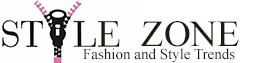 Oнлайн магазин за обувки, дрехи и мода за дома – StyleZone