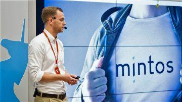 Плановете на Mintos за 2019 – интервю с хората, задаващи посоката