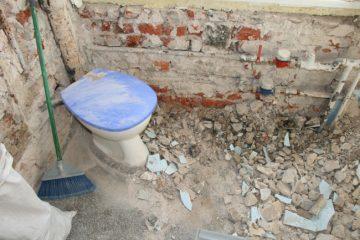 Какво включва основният ремонт на баня | Списание за Живота като на Филм – www.manakifilm.com.mk