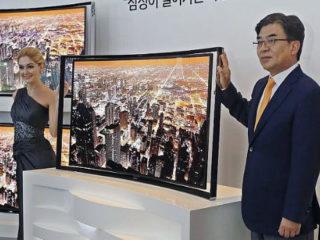 Как модерните технологии промениха телевизорите – GEBG