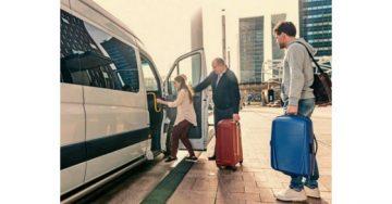 Предимства и недостатъци на споделеното пътуване от Варна до Летище Букурещ   A2Z Transfers   Блог