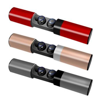 Безжични Слушалки с 1200mAh батерия Bluetooth | СмартАрена.бг – Кинетични Устройства и Смарт Технологии за Умен Дом