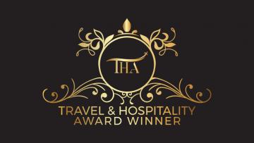 Go Get Sport спечели награда и получи признание от Travel & Hospitality Awards | ggsailing.com