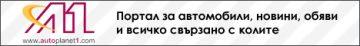 Креди Агрикол България, гр.София, бул. Шипченски проход 23