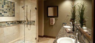 Съвети преди ремонта на банята | Сайт на Валери Джамбов