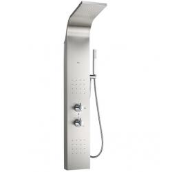 ESSENTIAL 2.0 душ-колона с термостат| Онлайн магазин бани Рока
