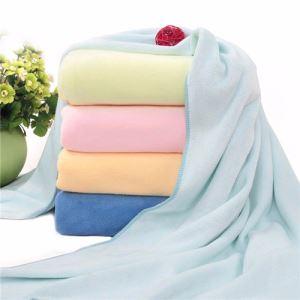 Как да изберем най-доброто спално бельо и кърпи за баня?