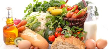Лечебна диета с ниско съдържание на пурини – Подагра | Причини, симптоми и лечение