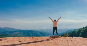 10 неща, които успешните и щастливи хора правят по различен начин | Sutrin.com