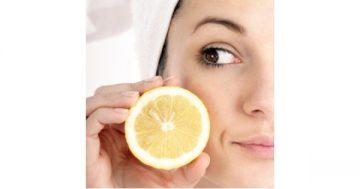 Лимонът – свещеният плод