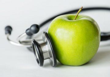 Регулирайте високото кръвно налягане с тази проста диета | Sutrin.com
