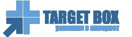 Интернет маркетинг, топ класиране, реклами – Target-Box.com