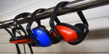 Шум, шум, шум – 3 – ЗБУТ за начинаещи и не само за тях!