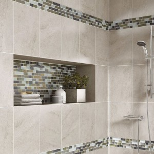 4 съвета при избор на плочки за баня | 7sekundi