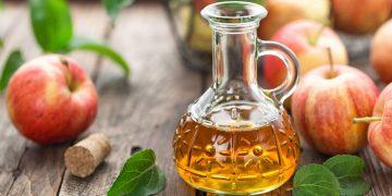 Ябълков оцет и подагра – Подагра | Причини, симптоми и лечение