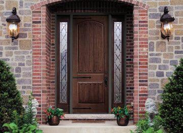Искате да смените входната врата?   Obqvi.org