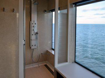 Как да изберем душ и душ кабина | Radioohrid.com.mk