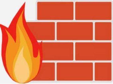 Тримата глупаци и пожарната безопасност – За пожарите, бедствията, авариите…