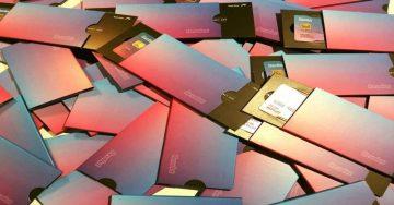 Как да получите безплатна карта от Revolut? – VISA или Mastercard