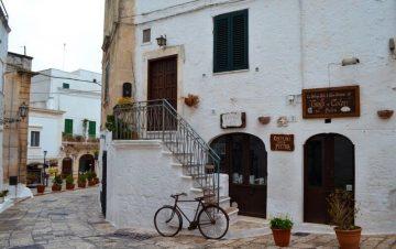 6 причини да обикнеш есенна Южна Италия | Napyt.net