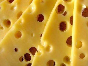 Нови изисквания към млечните имитиращи продукти