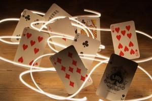 Покер урок с Даниел Неграну