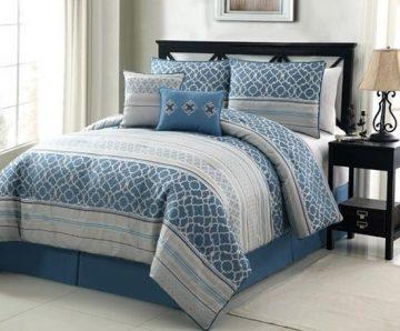 Полезни съвети при избор на спално бельо онлайн | Идеи за интериорен дизайн и обзавеждане – За Дома