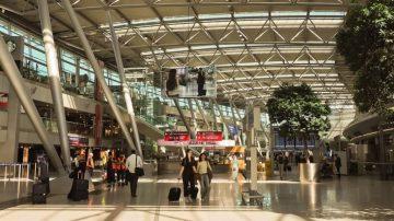 Какви права имаме при закъснели или отменени полети в чужбина – Новини от Economic.bg