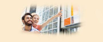 Безкасови начини за плащане | CEZ Electro Bulgaria