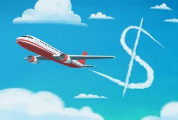 Топ 3 авиокомпании предлагащи самолетни билети до Лондон на достъпни цени | AvioClaim