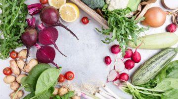 Топ 25 силно алкални храни | Alka® – Бърза алкализация на организма