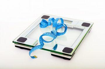 Малката промяна, която удвоява загубата на тегло | Sutrin.com