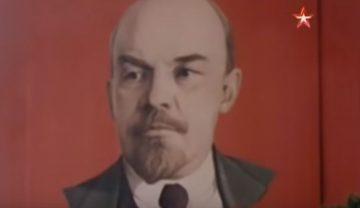 Защо тялото на Ленин се пази с Особена Важност и До Днес ? – Окултна Езотерика,Конспирации и Алхимия