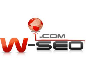 Начало – W-SEO.com – оптимизация за търсещи машини, консултации, SEM, ORM