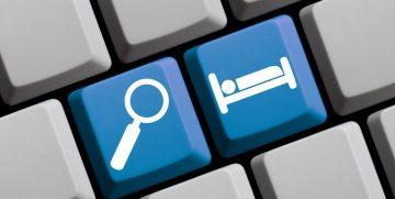 SEO оптимизацията може да повиши заетостта на хотел с повече от 50% – W-SEO.com – оптимизация за търсещи машини, консултации, SEM, ORM