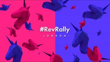 Revolut Youth ще помага да възпитате финансово грамотни деца и младежи