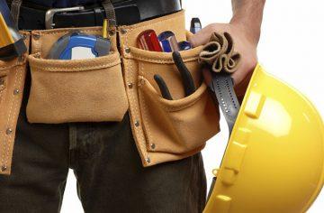 Пълно ръководство при основен ремонт на дома