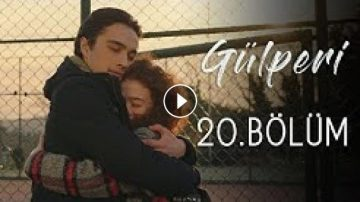 Гюлпери – 20 епизод Bg.sub – Gulperi.HD.nu6i