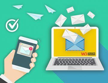 Ето какво се изисква, за да работи безупречно вашият имейл