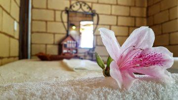 Ароматерапия, масаж и хидротерапия – как да ги комбинираме? – Spa and wellness