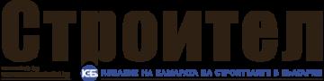 Орлин Алексиев, председател на бюджетната комисия в СОС: Бюджетът на София е реалистичен « Строител | Строител