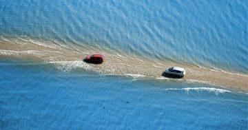 15 изумителни места за пътуване с кола | Papataci.com – за твоето свободно време