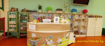 Забавления за деца в София – кой, кога, къде? | Montecito Hotel Restaurant