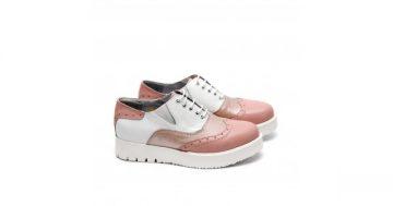 Galdini.net: Удобни дамски Eжедневни обувки ♥ Модели 2019 ♥