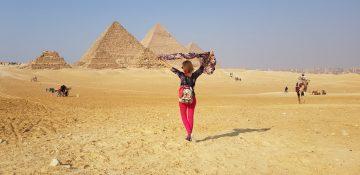 Египет – всичко, което трябва да знаем, преди да го посетим | Saveti.bg