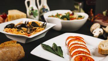 Кулинарните отличия на Средиземноморската кухня – Средиземноморски ресторант в софия
