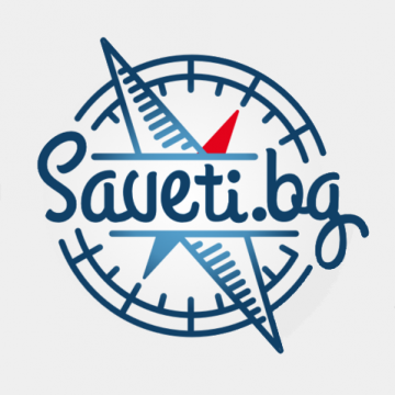 Saveti.bg – Bulgarian Travel Awards