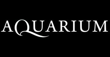 Оборудване за аквариум – Aquarium.BG