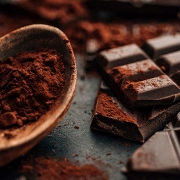 Козметичните ползи на Шоколада – СПА Деметра
